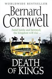 Death of Kings (UK)