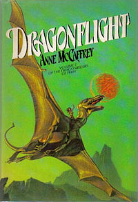 200px-AnneMcCaffrey_Dragonflight