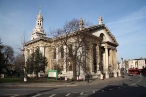St.Alfege's_church_-_geograph.org.uk_-_1168786