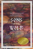 Lofting_Wolf