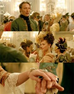 Caroline-Johann-Struensee-a-royal-affair-33010611-500-634