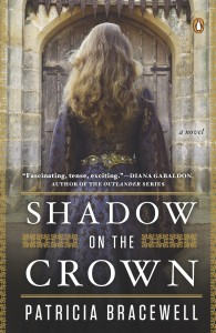 Shadow cover pb US