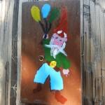 gnome7