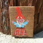 gnome9