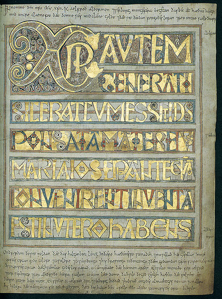 Codex_Aureus