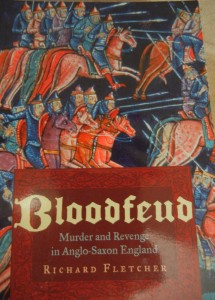 Bloodfeud