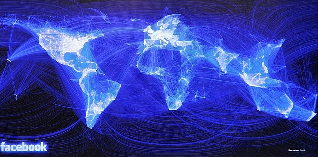 Facebook-Map-1