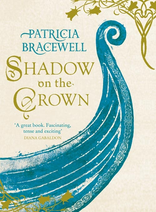 Shadow on the Crown_cover_HWA