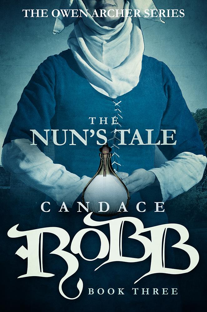Nuns Tale (Small)