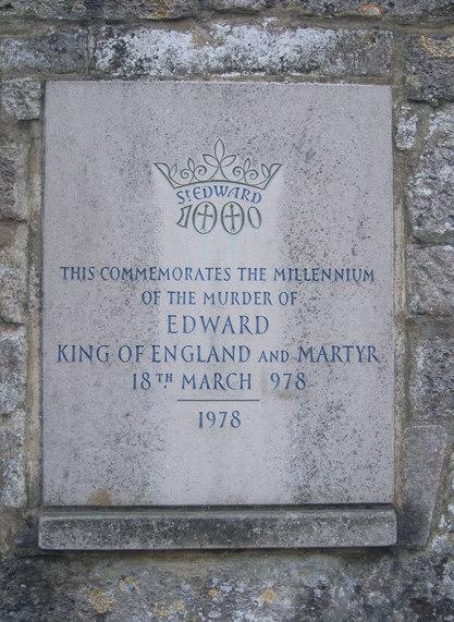 Corfe Commemoration. Courtesy Nicholas Mutton