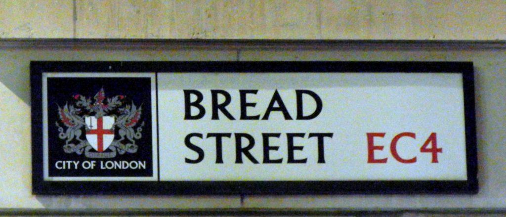 BreadStreet1