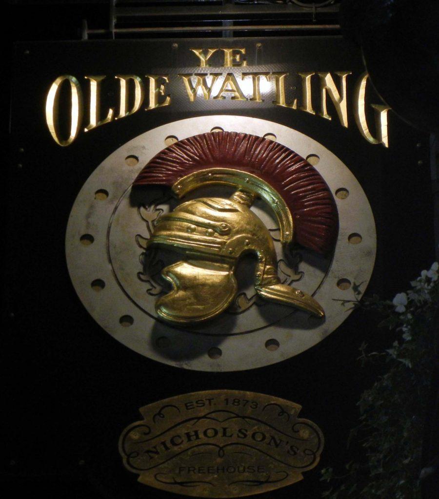 OldWatling1