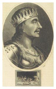 king_egbert_19thc